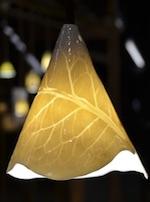PORZELLAN LAMPEN, LEUCHTEN, http://www.fradl.com