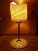 CERAMICS CERAMIC LAMPS, LEUCHTEN, http://www.fradl.com